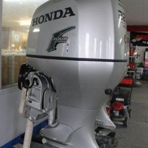 Honda 115-225HP Outboard Motor