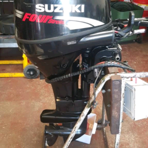 used Outboard Motor Dealers