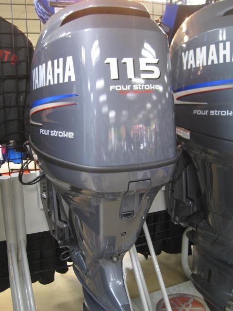 outboard motors for sale Australia