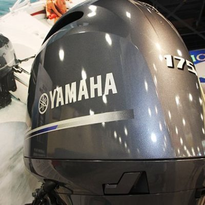 Best-Price-for-Brand-New-Used-Yamaha-2