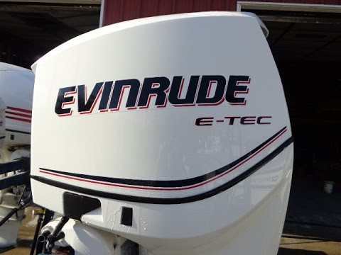 used evinrude outboard motors for sale
